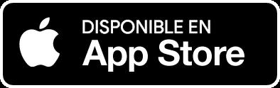 logo de app store