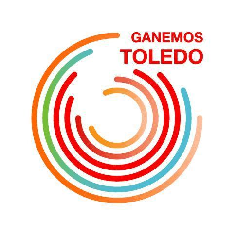 Ganemos Toledo }}
