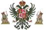Logo del Ayuntamiento de Toledo