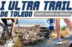 https://www.toledo.es/wp-content/uploads/2014/10/cartel-copia.jpg. Cortes de tráfico este sábado por prueba deportiva