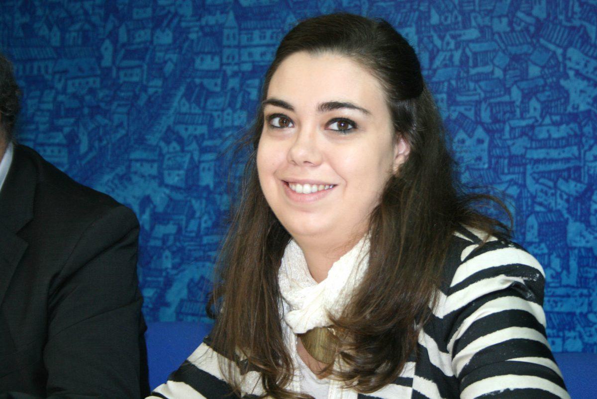 https://www.toledo.es/wp-content/uploads/2014/10/cogolludo-1200x803.jpg. Aprobadas las subvenciones municipales de acción humanitaria para siete proyectos de cooperación internacional