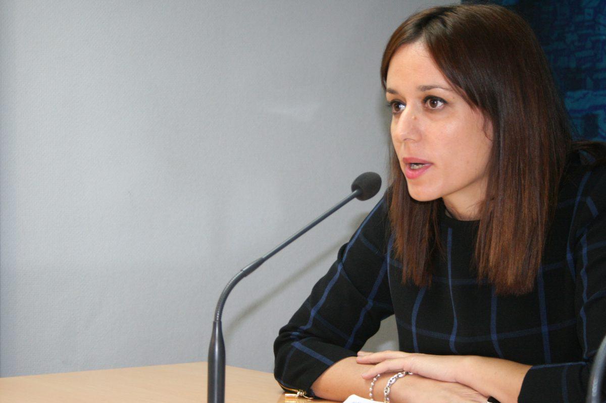 https://www.toledo.es/wp-content/uploads/2014/10/samper-1200x799.jpg. El Ayuntamiento repartirá los 50.000 euros de ayuda a comercios tradicionales entre las 57 solicitudes recibidas