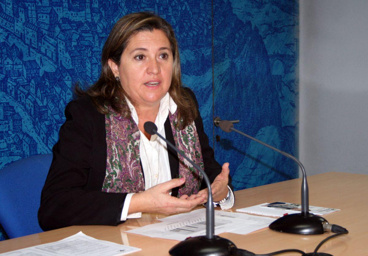 """El Ayuntamiento inicia una nueva edición del """"Toledo Educa"""" para complementar la formación de los escolares toledanos"""