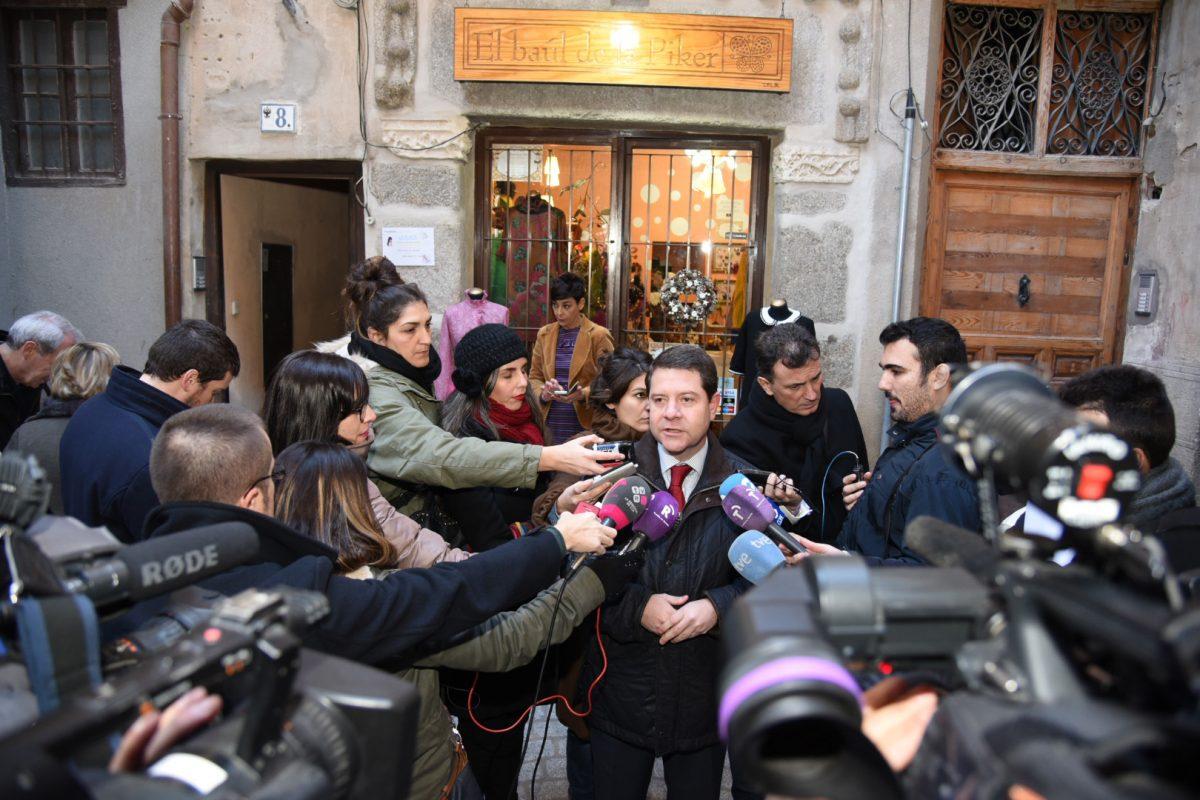 El Gobierno local ahorrará cerca medio millón de euros negociando con los bancos la deuda del Pago a Proveedores