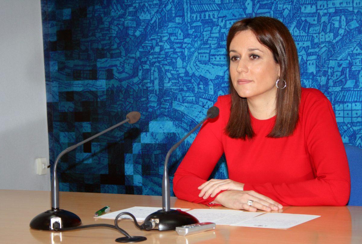 Toledo se promociona en las múltiples acciones turísticas que lleva a cabo la red Huellas de Santa Teresa de Jesús