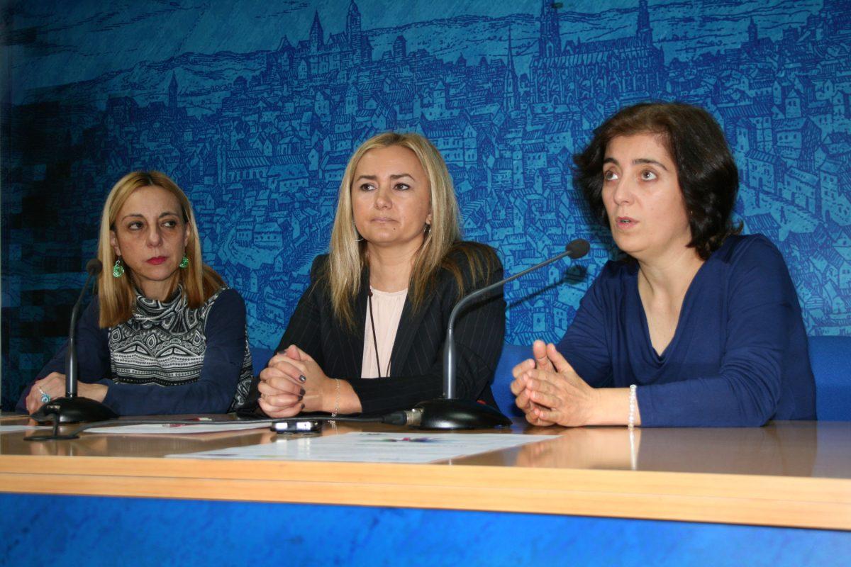 El Consistorio organiza un concurso de redacción para escolares con motivo del Día de las Enfermedades Raras