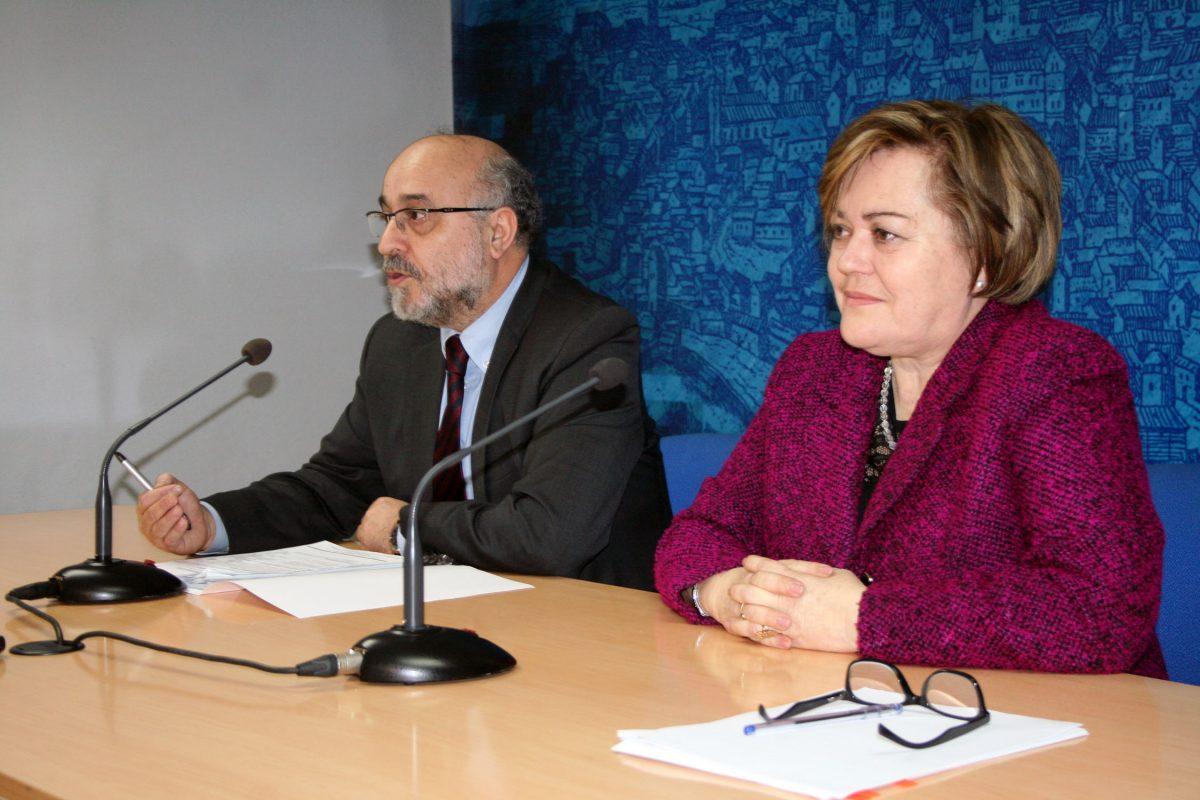 El descenso de la litigiosidad confirma la correcta tramitación de las liquidaciones del IBI y del resto de impuestos municipales