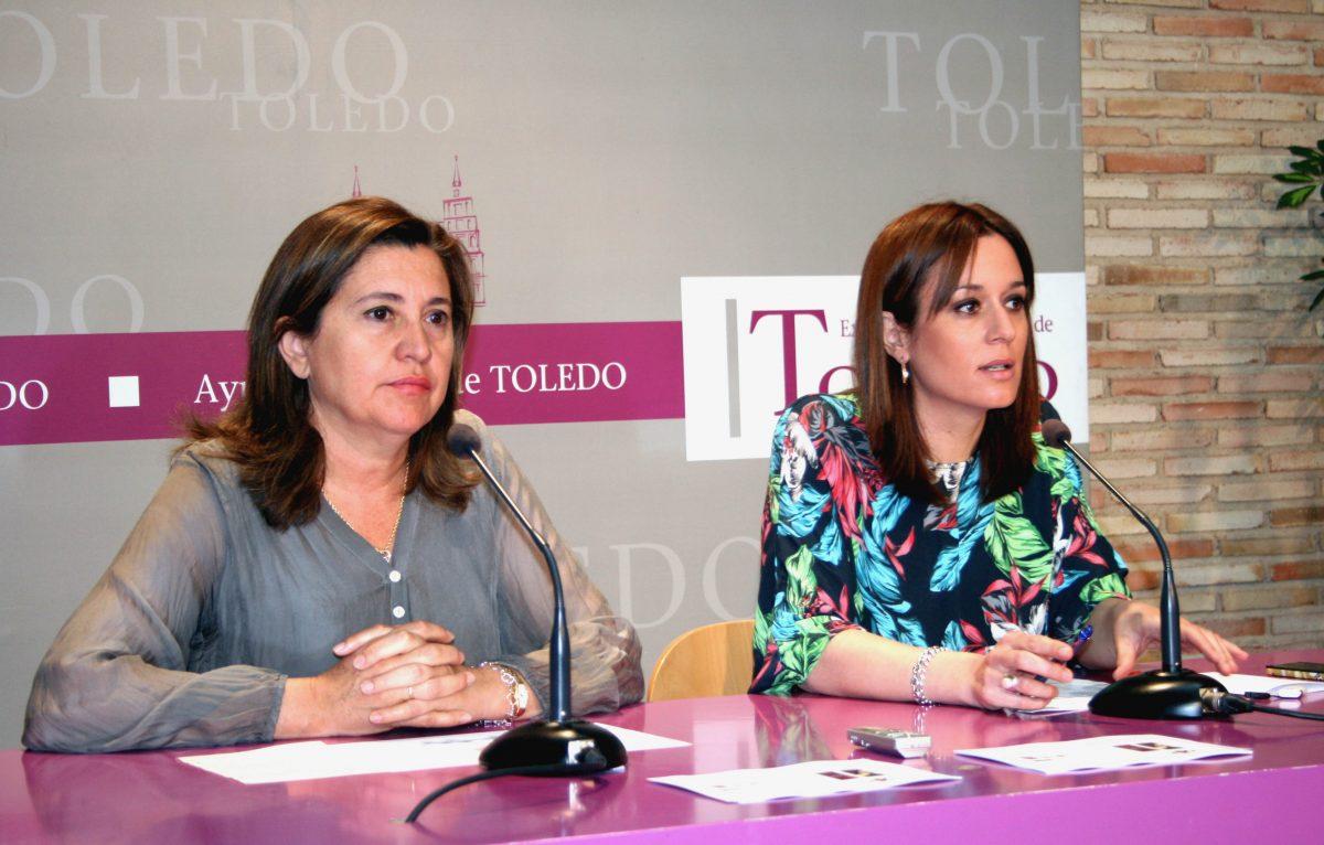 El Ayuntamiento mantiene la celebración del V Centenario de Santa Teresa con nuevas actividades culturales y turísticas