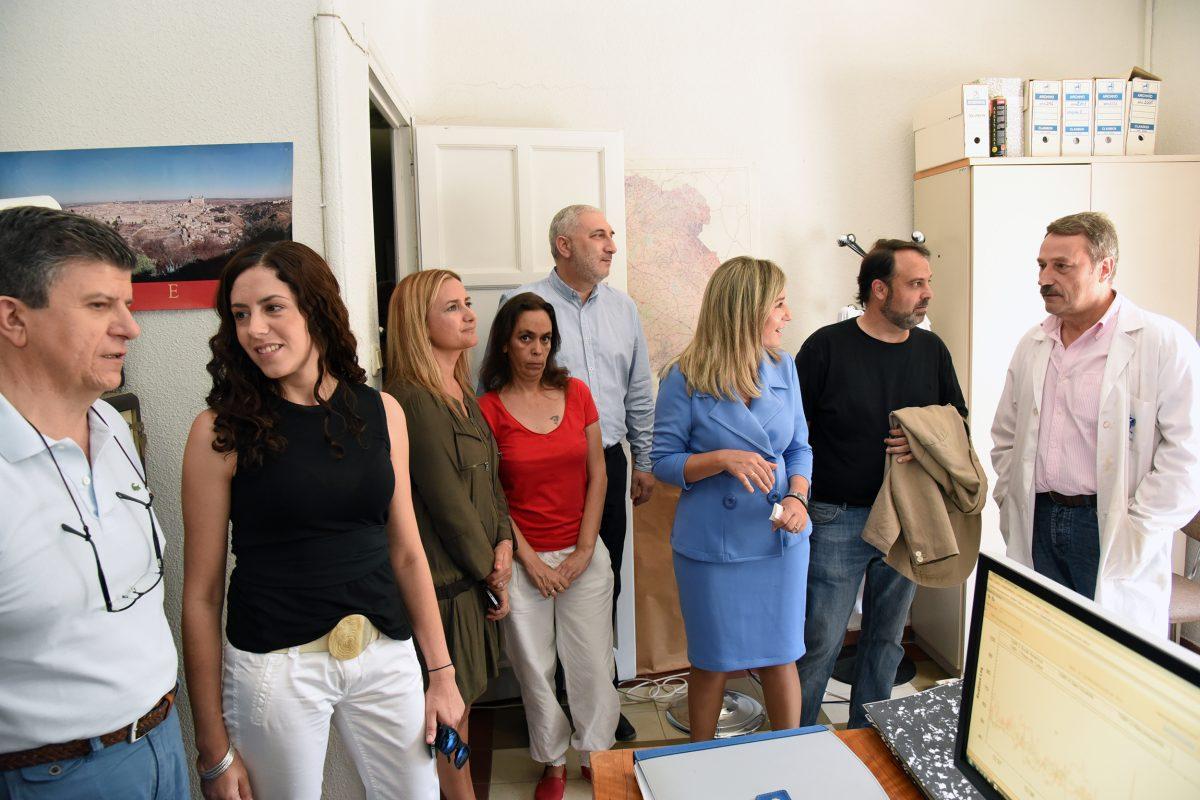 http://www.toledo.es/wp-content/uploads/2015/06/alzheimer-1-1200x800.jpg. El Ayuntamiento cederá dependencias del Laboratorio Municipal para ampliar el Centro de Día de Alzheimer