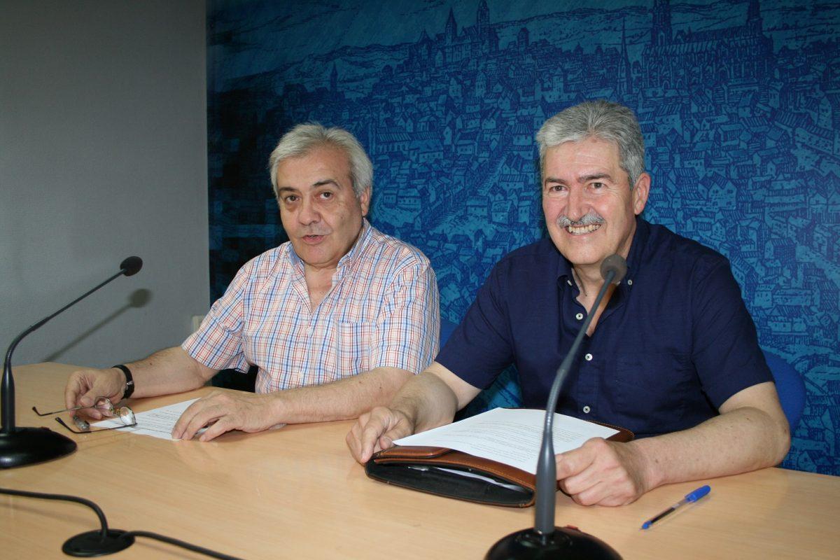 Toledo acoge del 7 al 12 de julio el clinic regional de Badminton