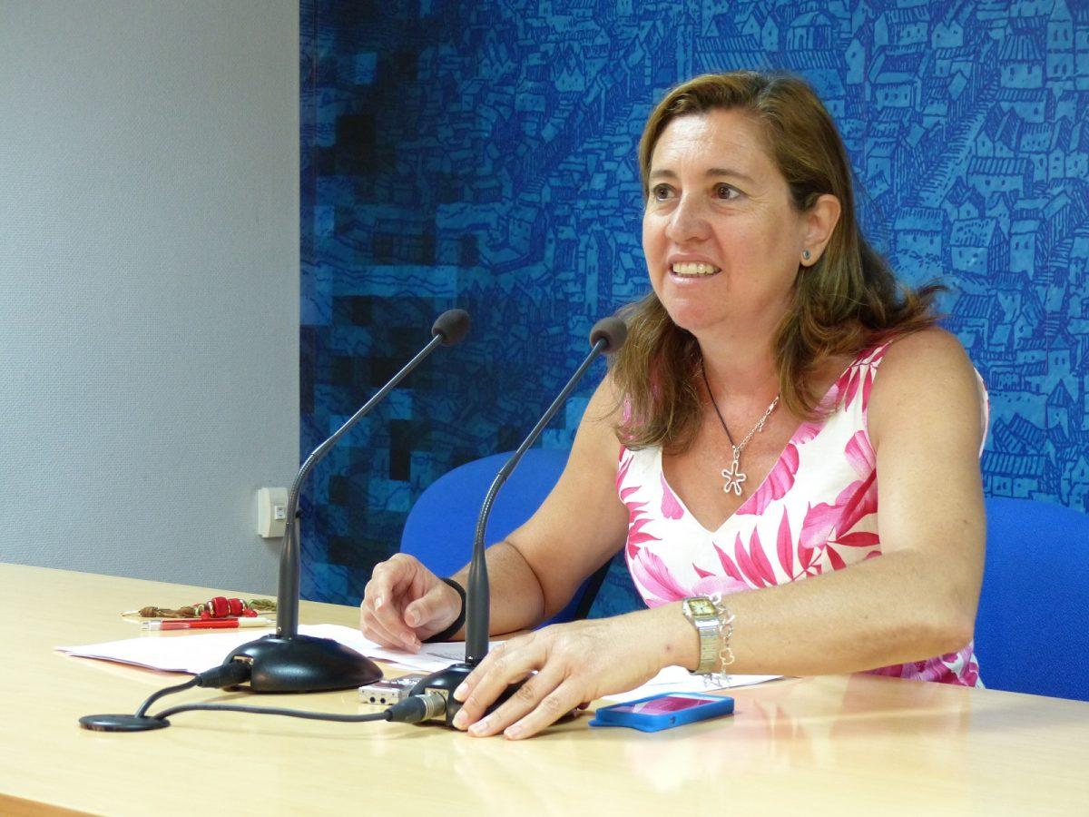 """El Ayuntamiento destaca """"tendencia alcista"""" en los últimos datos turísticos de Toledo"""