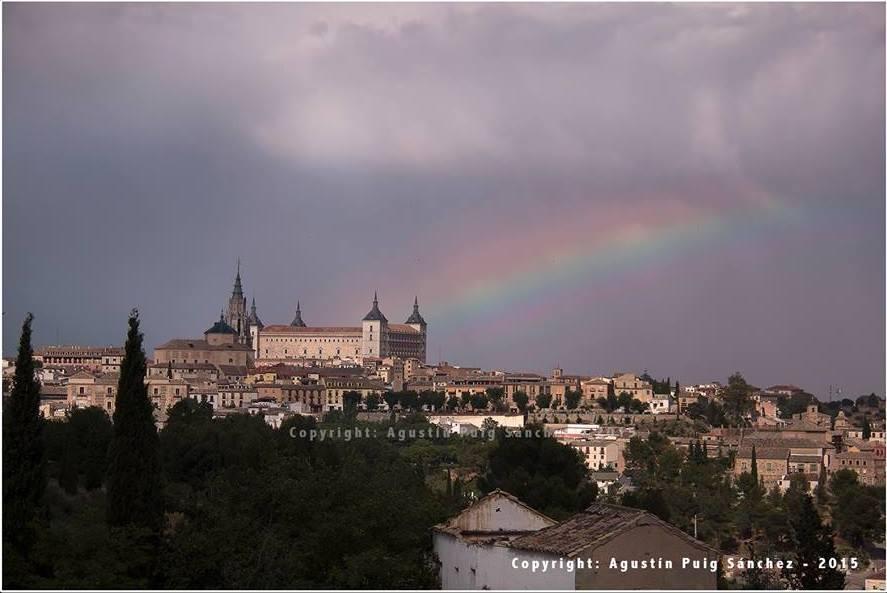 Toledo se promociona este fin de semana en el Salón Mundial del Turismo de Padua