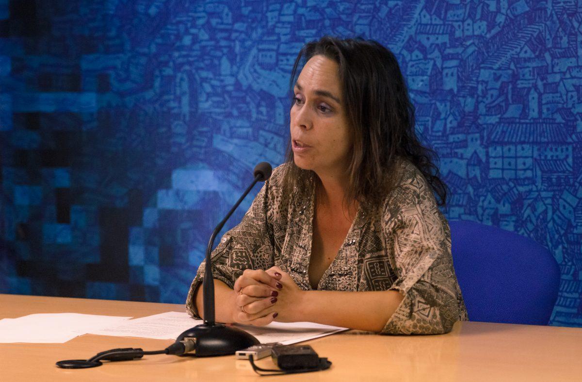 Toledo se adhiere a la Red de Entidades Locales por la Transparencia y la Participación Ciudadana de la FEMP