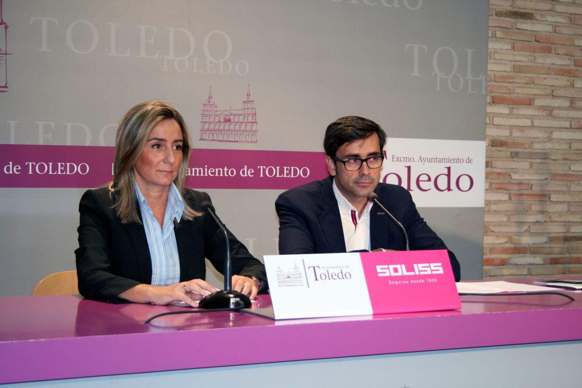 https://www.toledo.es/wp-content/uploads/2015/09/escultura_bahamontes-1200x800.jpg. El Ayuntamiento y la Fundación Soliss acuerdan dedicar una escultura al ciclista toledano Federico Martín Bahamontes