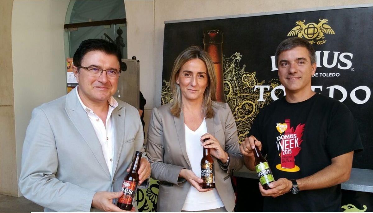 """https://www.toledo.es/wp-content/uploads/2015/09/img-20150930-wa0017-1200x684.jpg. Tolón destaca la """"gran ilusión"""" del sector hostelero por convertir a Toledo en la próxima Capital Gastronómica de España"""