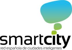 La apuesta por la innovación y las nuevas tecnologías propicia la inclusión de Toledo en la Red Española de Ciudades Inteligentes