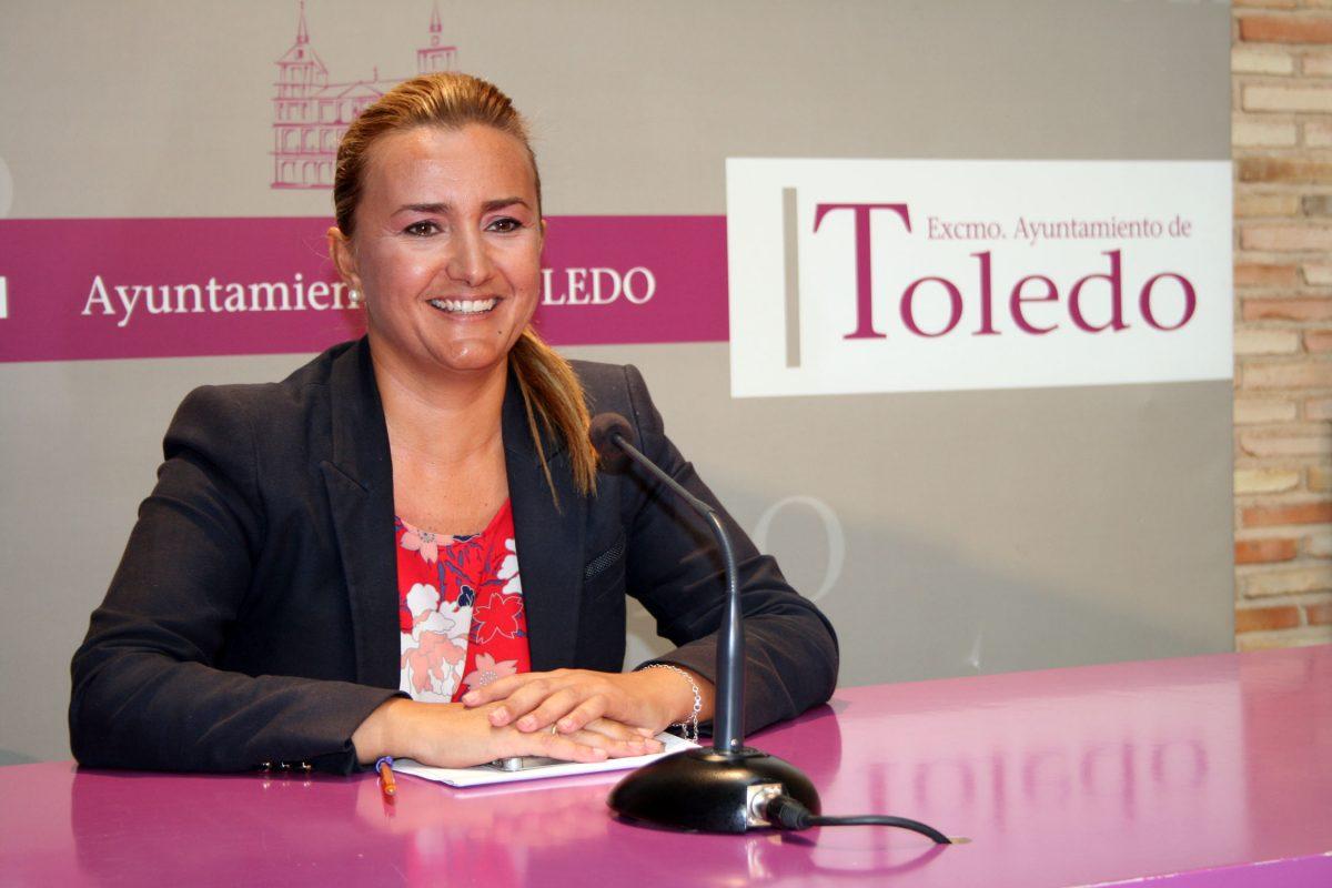El Festival de Jazz de Toledo se consolida como un referente de la oferta cultural y turística de la ciudad