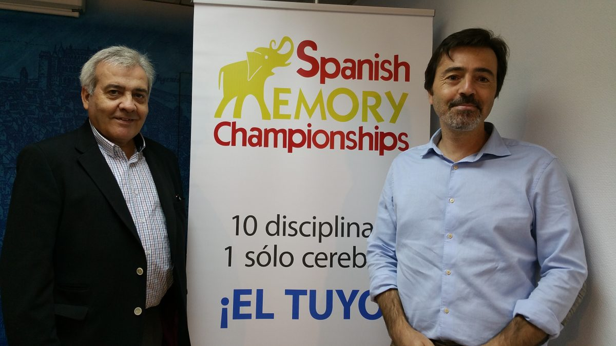 https://www.toledo.es/wp-content/uploads/2015/10/campeonato-de-memoria-1200x675.jpg. Toledo acoge el II Campeonato de España y Open Internacional de Memoria