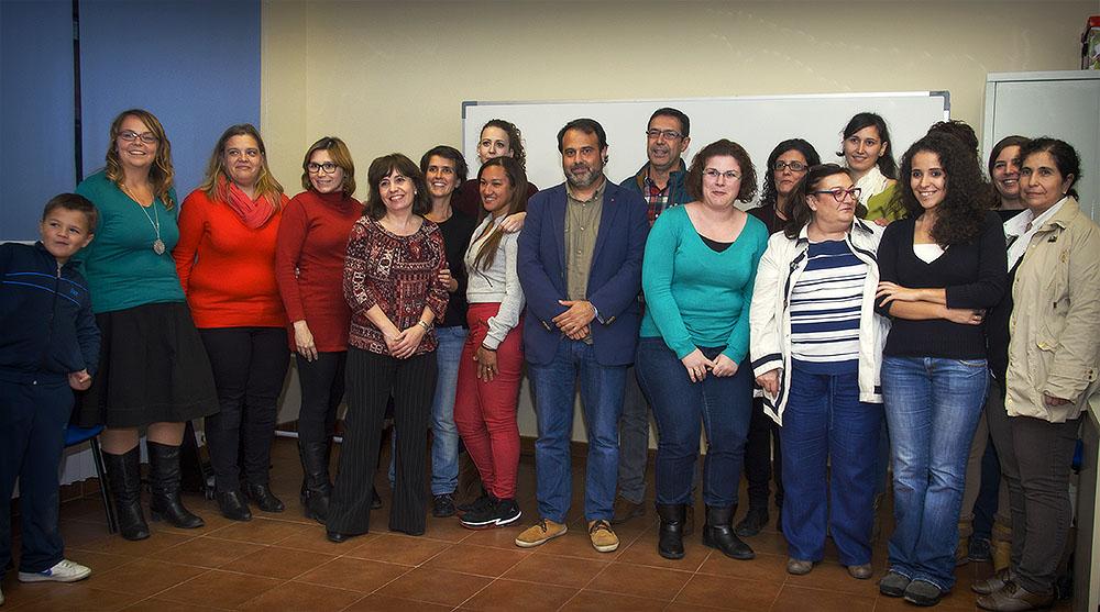 """https://www.toledo.es/wp-content/uploads/2015/10/dsc_2802.jpg. El equipo de Gobierno destaca el papel de la Lengua de Signos en """"el camino de la inclusión"""" de personas con deficiencias auditivas"""