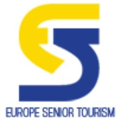 https://www.toledo.es/wp-content/uploads/2015/10/logo-est-cuadrado.jpg_229796792.jpg. La ciudad de Toledo entra en el programa Senior Tourism, referente europeo para el turismo de mayores de 55 años