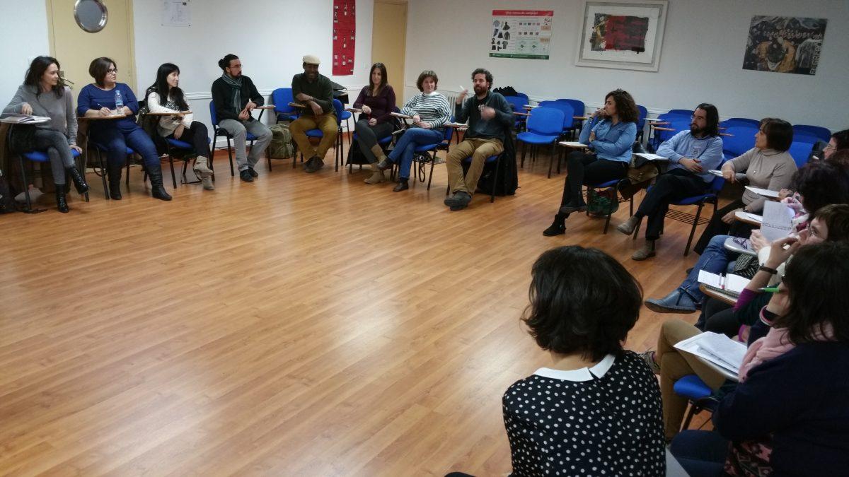 La concejalía de Cooperación adecuará la Semana de la Solidaridad a las demandas que plantean los colectivos sociales