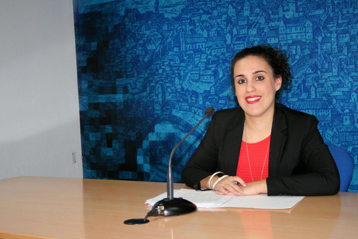 El Ayuntamiento propiciará la contratación de unos 400 parados de Toledo a través del Plan Extraordinario de Empleo