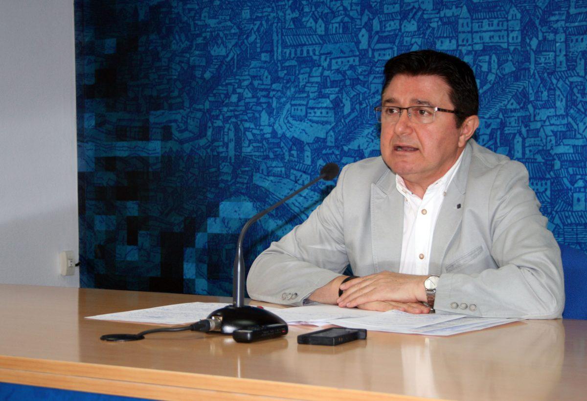 La nueva ordenanza de ocupación de la vía pública compatibilizará el uso hostelero con el disfrute de los vecinos