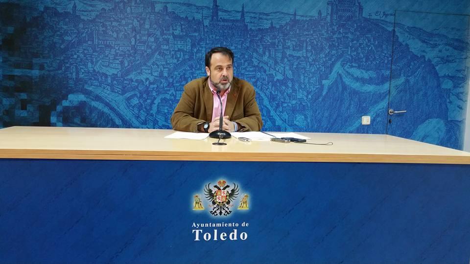 http://www.toledo.es/wp-content/uploads/2015/12/1874_10153366974442183_7845564328843108004_n.jpg. El Ayuntamiento de Toledo tramitó un total de 472 ayudas de Emergencia Social en 2015