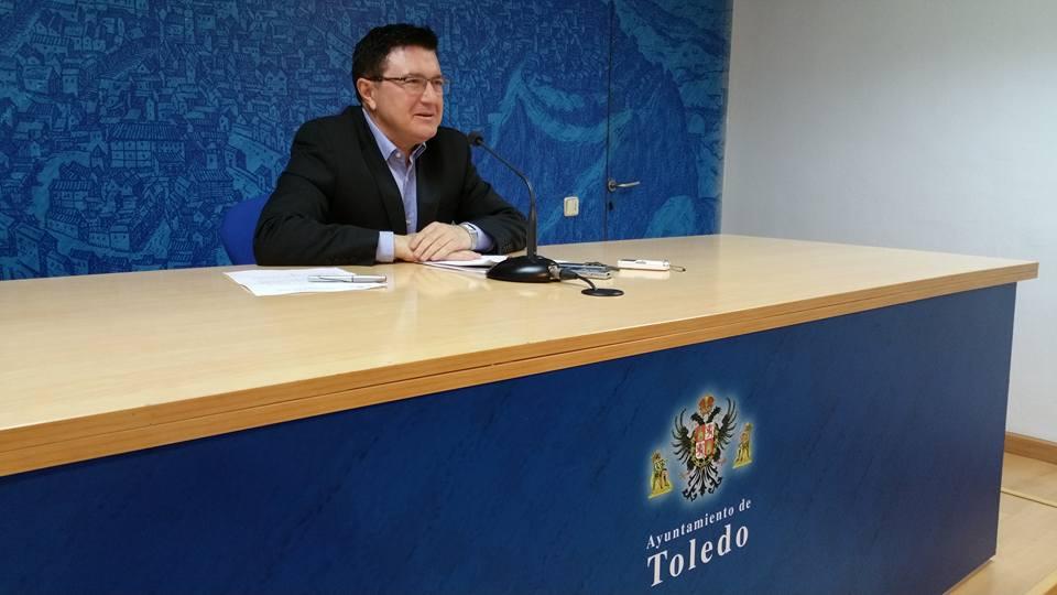 http://www.toledo.es/wp-content/uploads/2015/12/1919085_10153365554927183_1544764481539350566_n.jpg. El Ayuntamiento presentará una Estrategia de Desarrollo Urbano Sostenible e Integrador a la Comisión Europea
