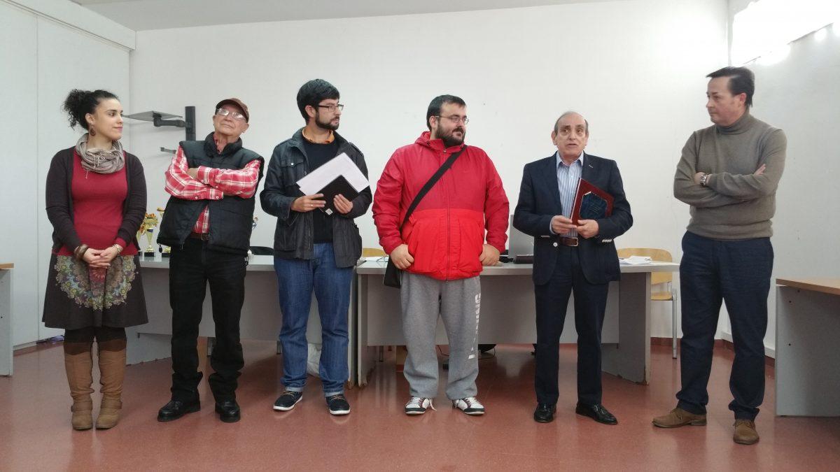 http://www.toledo.es/wp-content/uploads/2015/12/20151213_141655-1200x675.jpg. El Ayuntamiento participa en un reconocimiento a Fernando Visier y colabora en el Campeonato Provincial de Ajedrez de Toledo