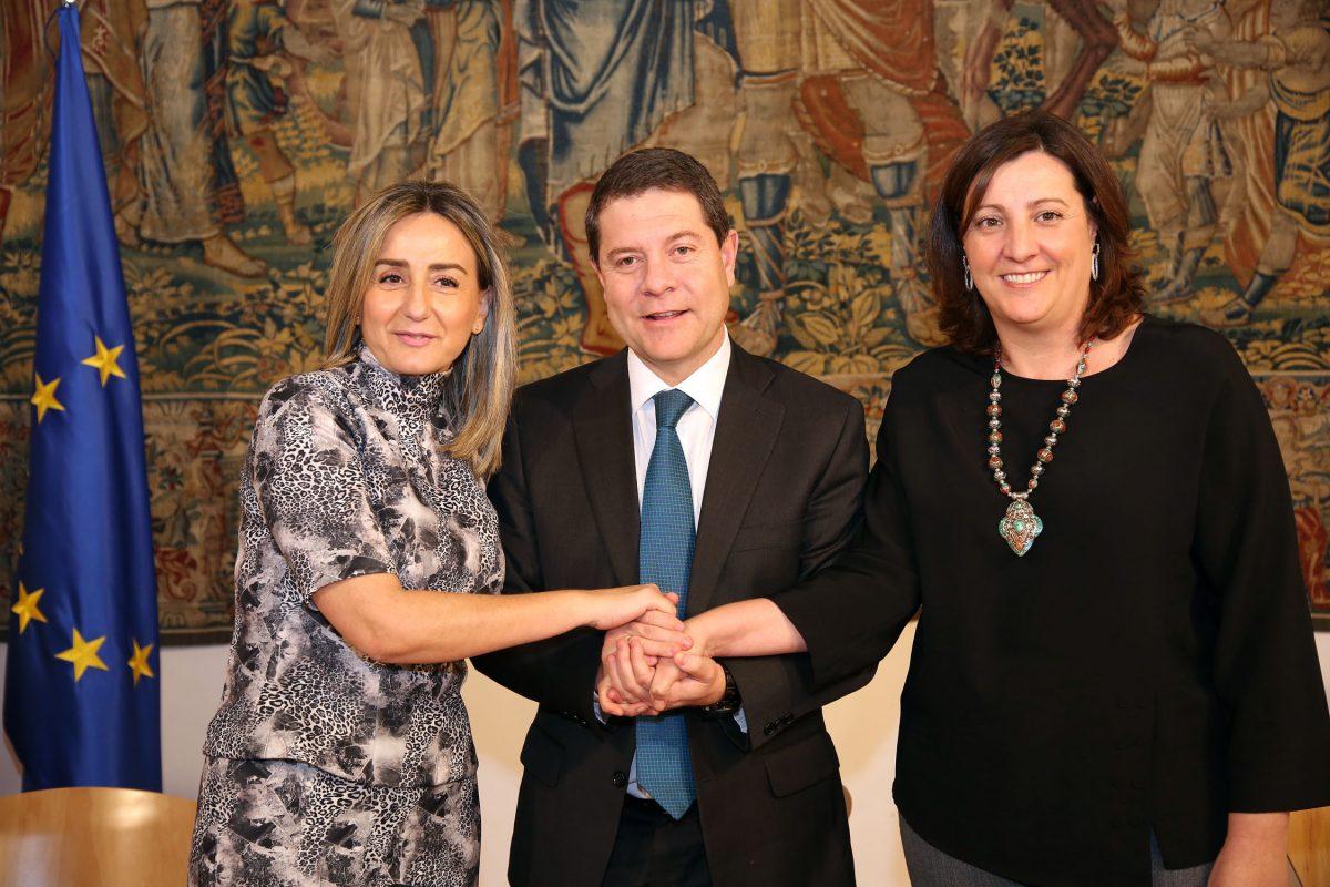 http://www.toledo.es/wp-content/uploads/2015/12/convenio_junta00-1200x800.jpg. El Ayuntamiento suma el apoyo de la Junta de Comunidades al proyecto de Toledo como Capital Española de la Gastronomía