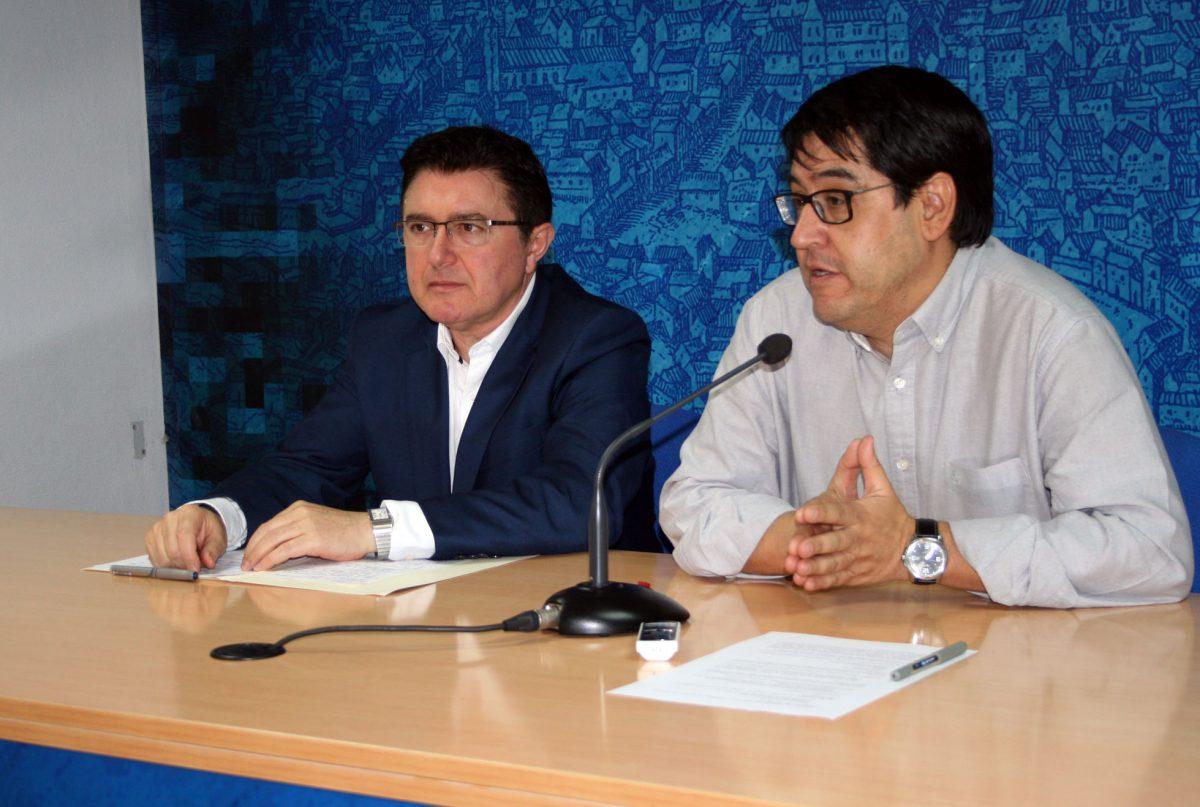 http://www.toledo.es/wp-content/uploads/2015/12/rp_consejo_emsv-1200x807.jpg. El Ayuntamiento dará viabilidad a la Empresa Municipal de la Vivienda como medio para la prestación de servicios