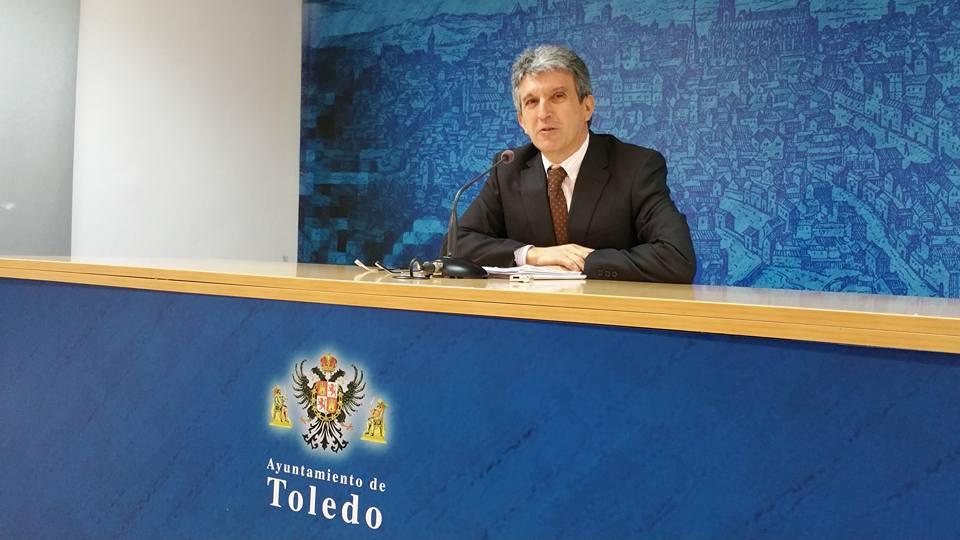 http://www.toledo.es/wp-content/uploads/2016/01/12507246_10153412419792183_8969614800784269715_n.jpg. La Junta de Gobierno Local aprueba el Plan de Actuaciones de Toledo Capital Española de la Gastronomía