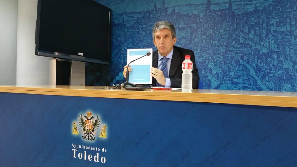 http://www.toledo.es/wp-content/uploads/2016/01/12565495_10153423798867183_8677913905928354252_n.jpg. El equipo de Gobierno aprobará la Estrategia Municipal de Gobernanza e Innovación en la próxima Junta de Gobierno Local