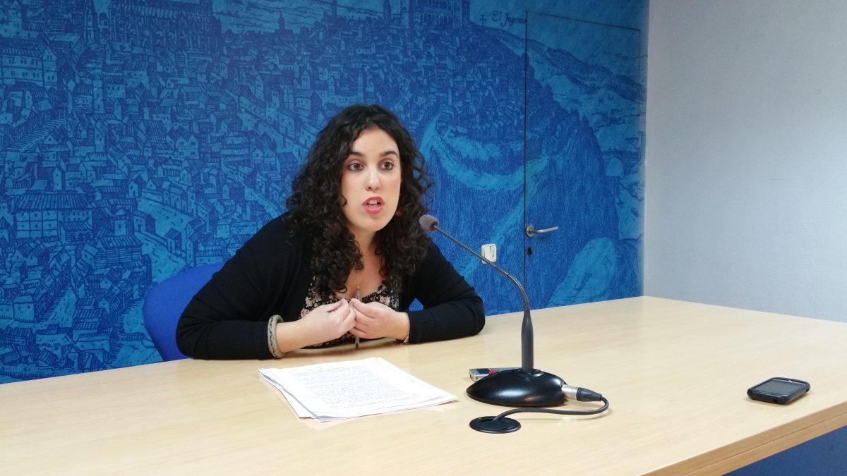 http://www.toledo.es/wp-content/uploads/2016/03/20160304_114412-1200x675.jpg. Toledo refuerza la 'Mesa de Vivienda' con un acuerdo con la Junta para colaborar en la Oficina de Intermediación Hipotecaria