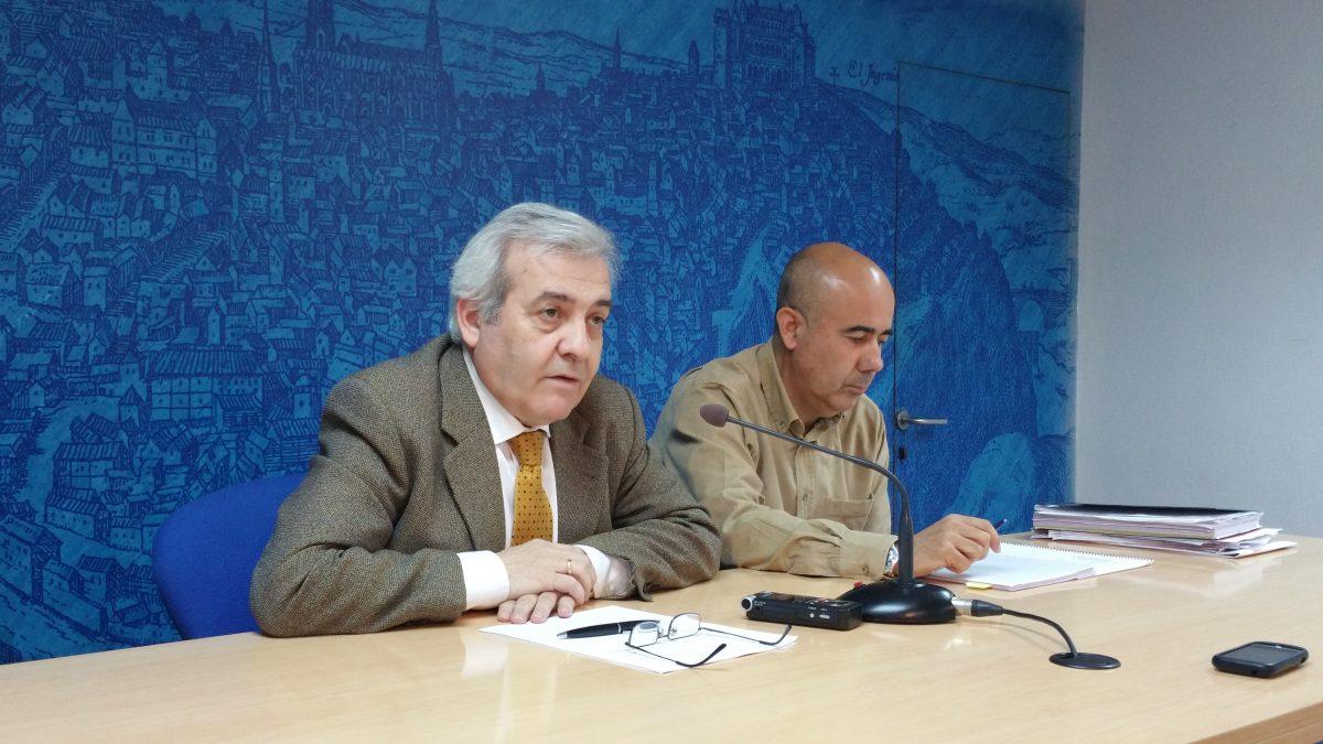 El Ayuntamiento prevé que la nueva adjudicataria de los buses urbanos comience a prestar servicio a partir del 1 de enero