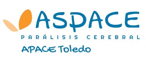 """APACE TOLEDO – Asociación de Ayuda a la Parálisis Cerebral """"Virgen del Valle"""""""