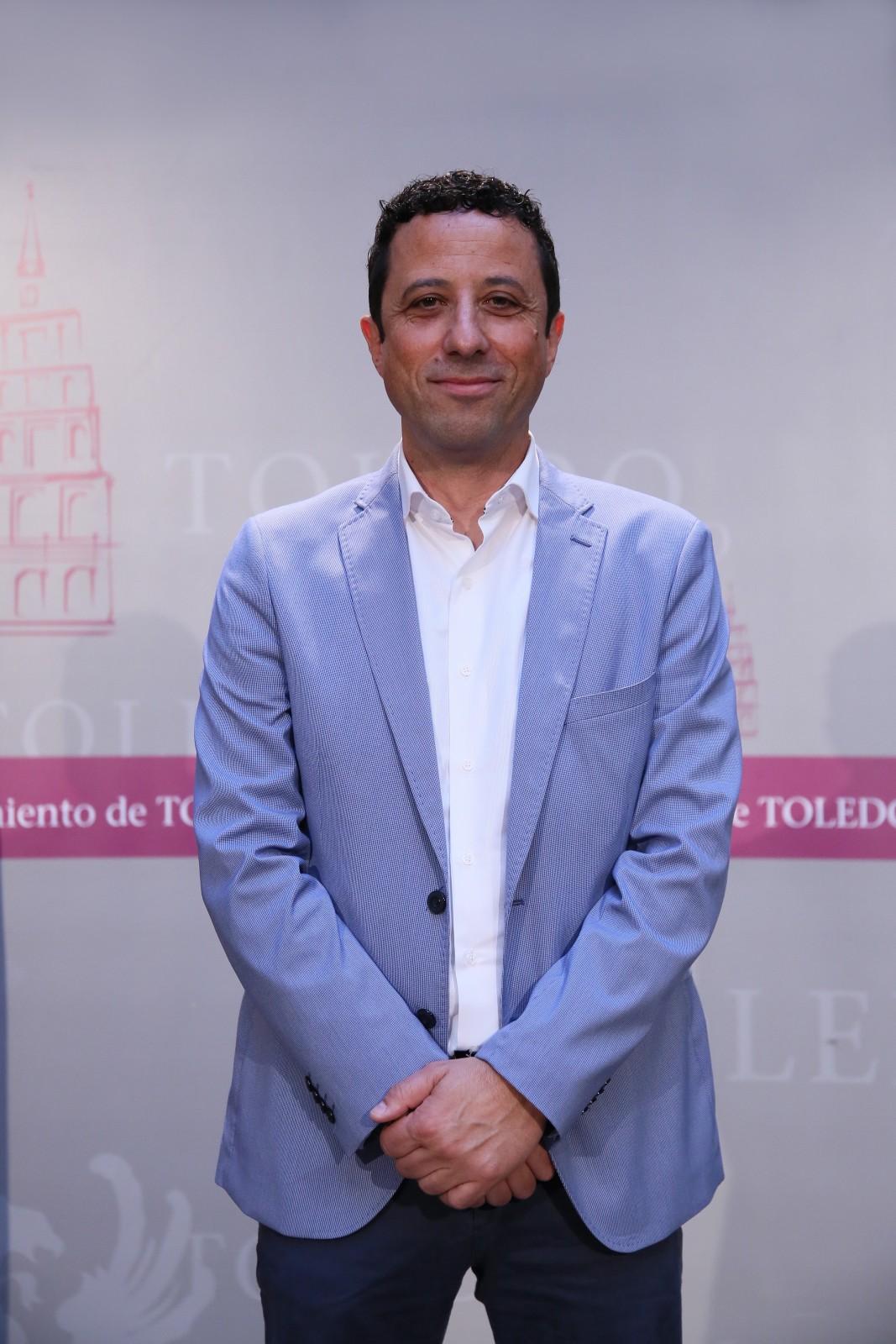 Francisco Armenta Menéndez