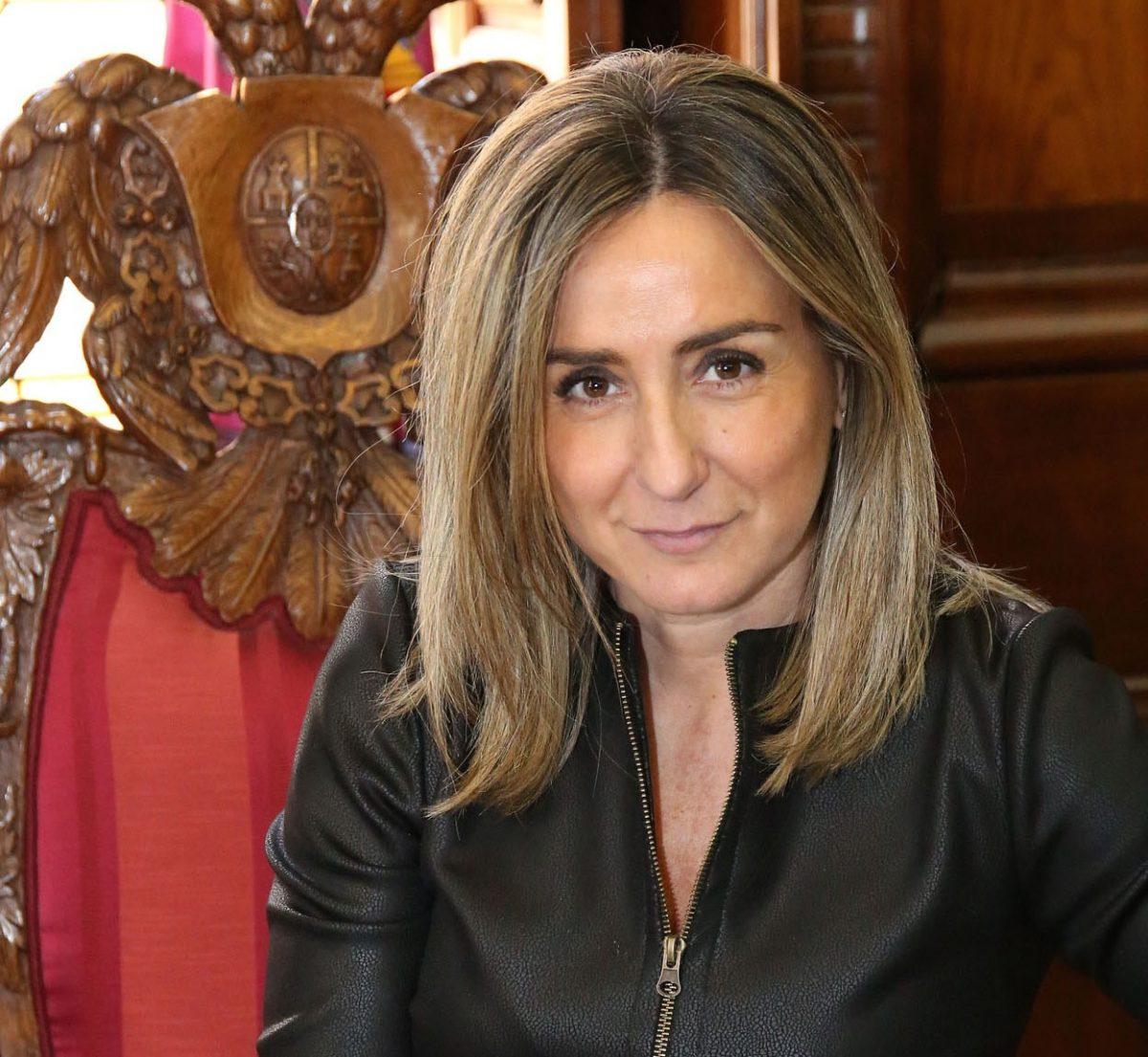 http://www.toledo.es/wp-content/uploads/2016/03/img_0168-1200x1105.jpg. 8 de Marzo, tenacidad y firmeza en defensa de la Igualdad