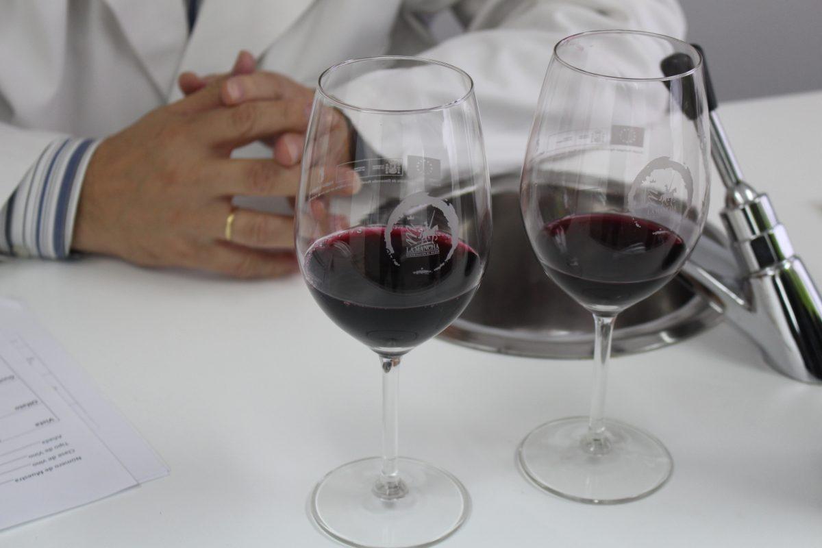 http://www.toledo.es/wp-content/uploads/2016/03/img_2648-1200x800.jpg. La concejalía de Igualdad ofrecerá una charla y cata de vinos en el marco de la celebración del Día Internacional de la Mujer