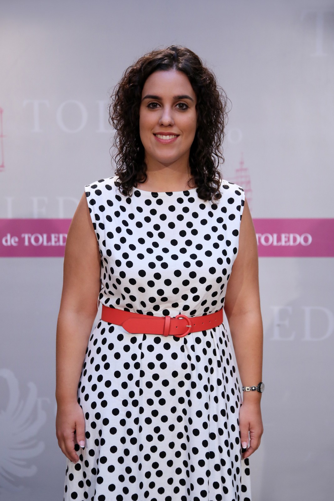 Inés Sandoval Tormo