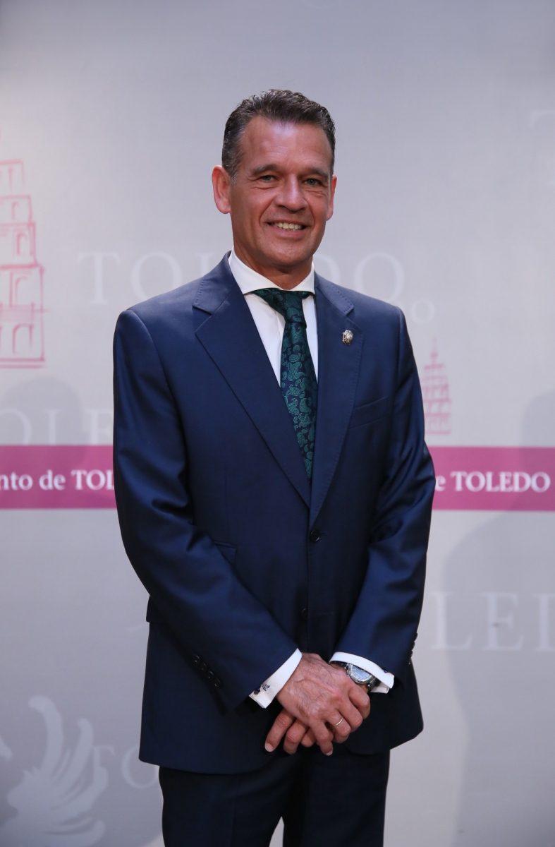 José López Gamarra