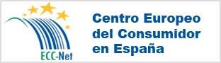 Centro Europeo del Consumidor en España