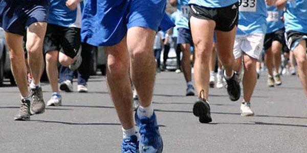 El Ayuntamiento colabora en la 33º edición del Medio Maratón de Toledo, la carrera de 10km y la 39º carrera Infantil de Promoción