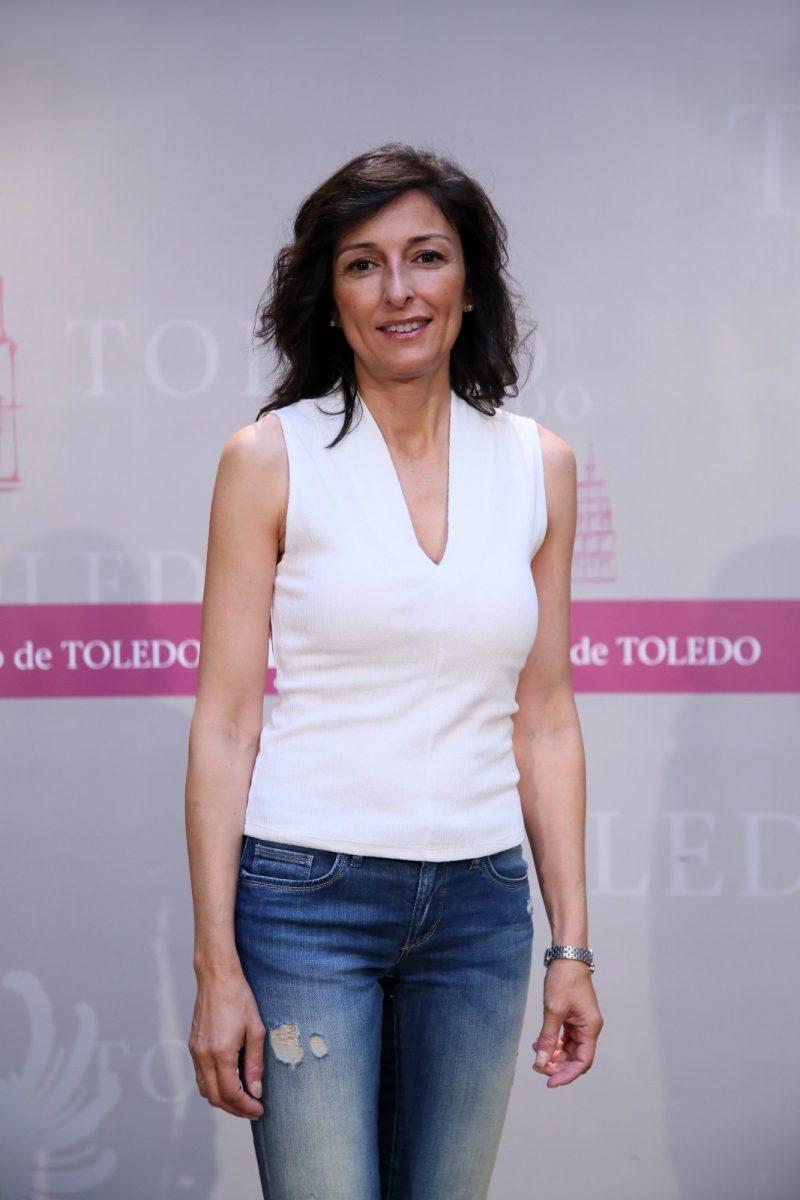 Marta Cánovas Díaz