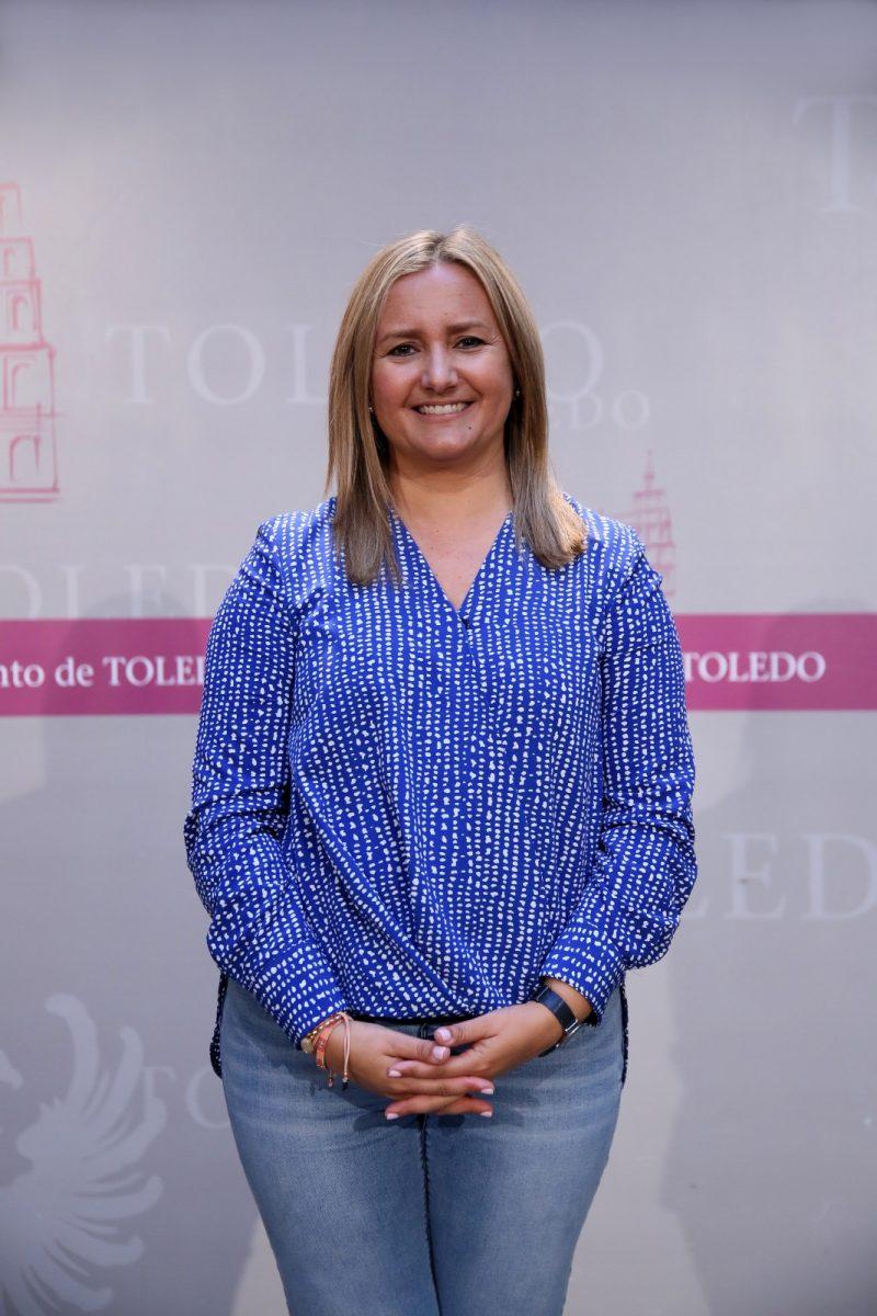 María Teresa Puig Cabello