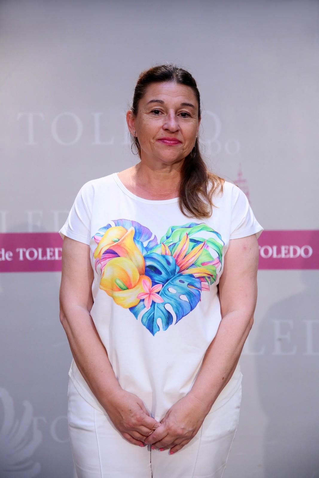 Olga Ávalos Rebollo