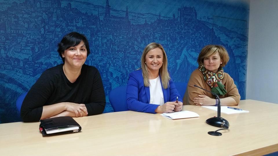 El Ayuntamiento organiza un Curso de Discapacidad Auditiva para adquirir habilidades comunicativas en Lengua de Signos