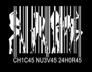 """El Rojas acoge mañana la proyección de """"Chicas Nuevas 24 horas"""", documental de Mabel Lozano sobre la explotación sexual"""