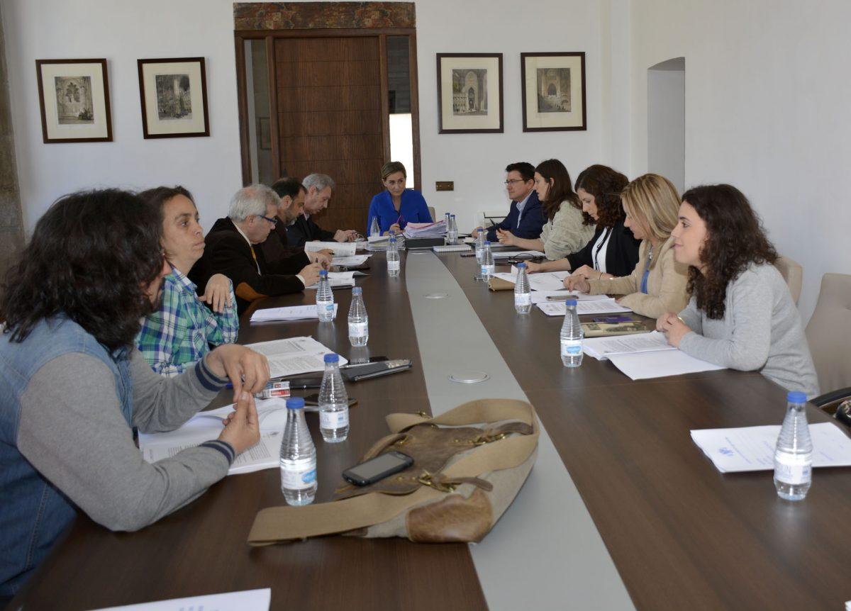 Aprobada la convocatoria de Ayudas de Emergencia y Acción Humanitaria por importe de 45.000 euros